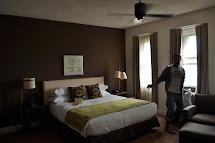 & Hotel Adagio San Francisco