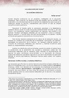 LA AUTONOMÍA DEL LECTOR_LERNER