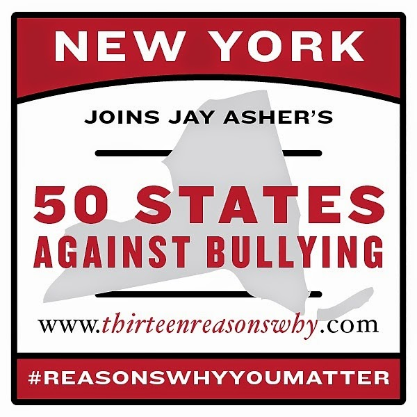Bulling bullying and new york