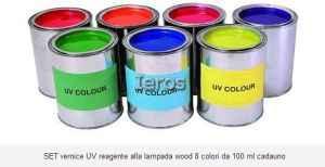vendita vernice wood
