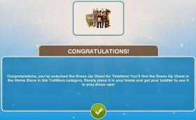 Sims Freeplay Birthday Cake Cheat Iphone