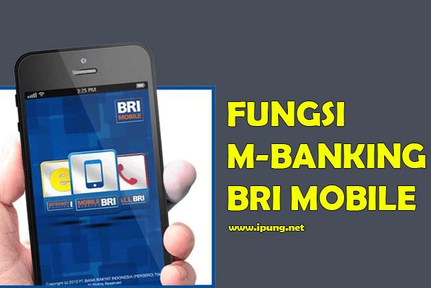 Inilah Beberapa Fungsi M-Banking yang Harus Anda Ketahui