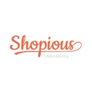 nama toko online shop bagus unik efektif sukses profil tips cara memilih membuat arti makna populer terkenal terbaik