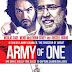 Army of One - Nicolas Cage part à la recherche de Ben Laden