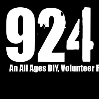 All Ages Volunteer Food Bank San Bernardino
