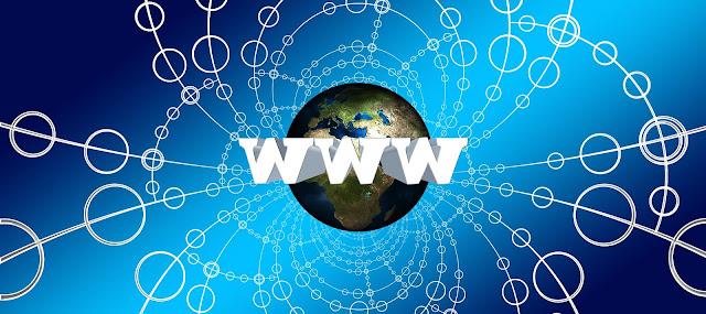 5 Situs Terbaik Penyedia Akun SSH dan VPN Gratis yang Paling banyak digunakan Hingga Saat ini