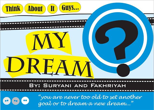 Cover Yanikmatilah Saja