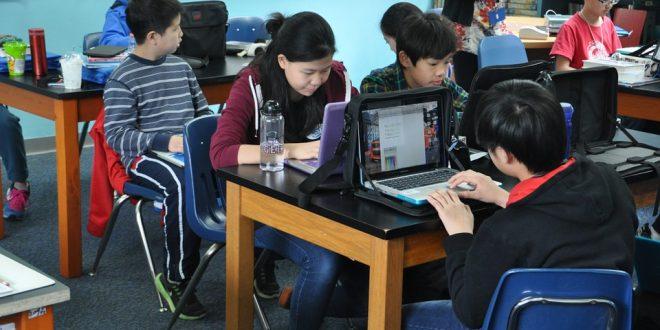 قائمة خدمات الانترنت المحجوبه في الصين