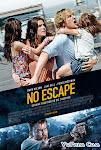 Không Lối Thoát - No Escape