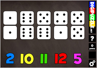 https://www.digipuzzle.net/minigames/dices/dices_count.htm?language=portuguese&linkback=../../pt/jogoseducativos/matematica-contando/index.htm