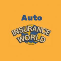 Insurance World Live Oak Fl