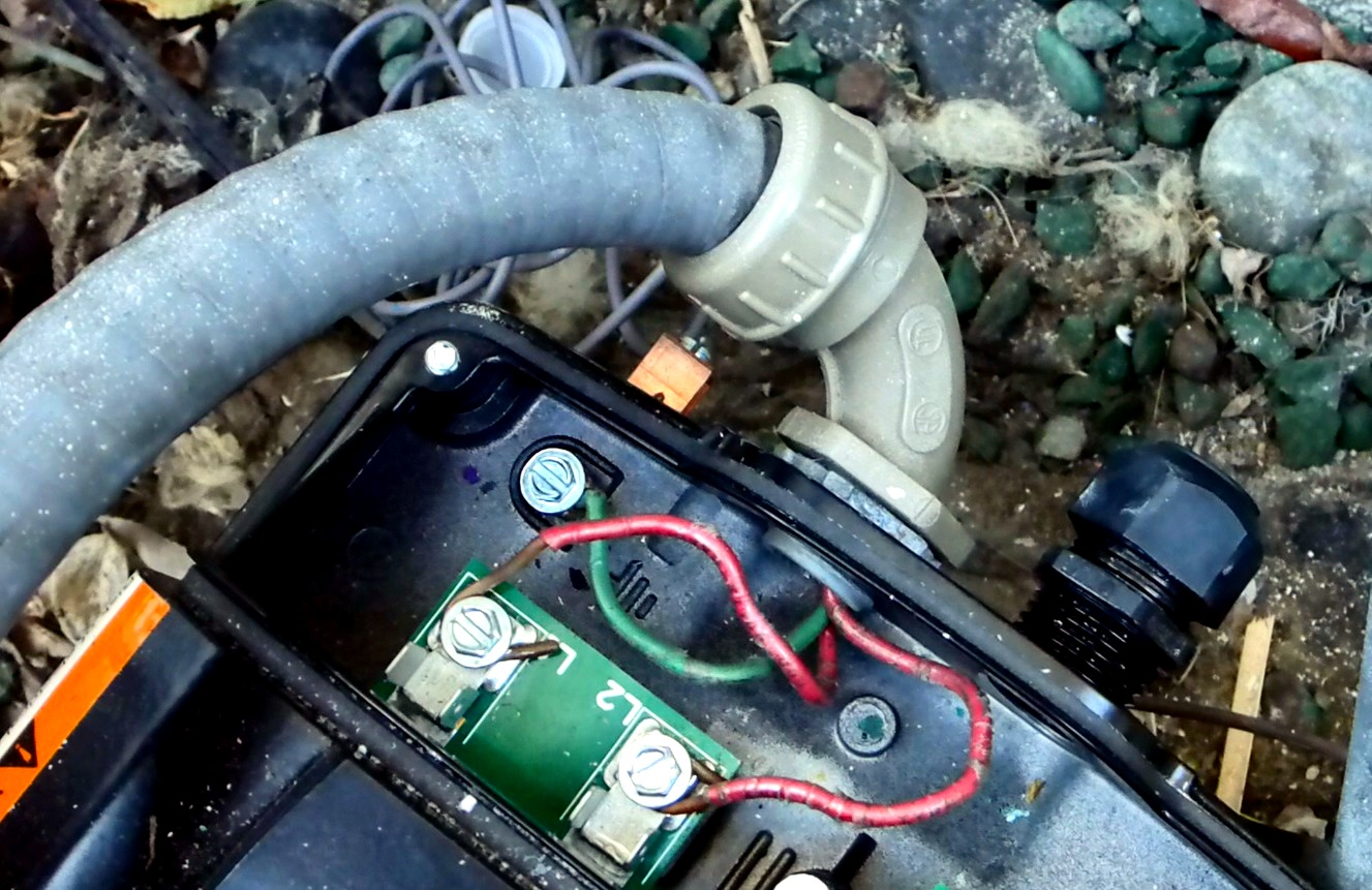 medium resolution of wiring jandy pump wiring diagram today swimming pool tips reviews how to wire a jandy