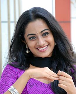 namitha pramod images download