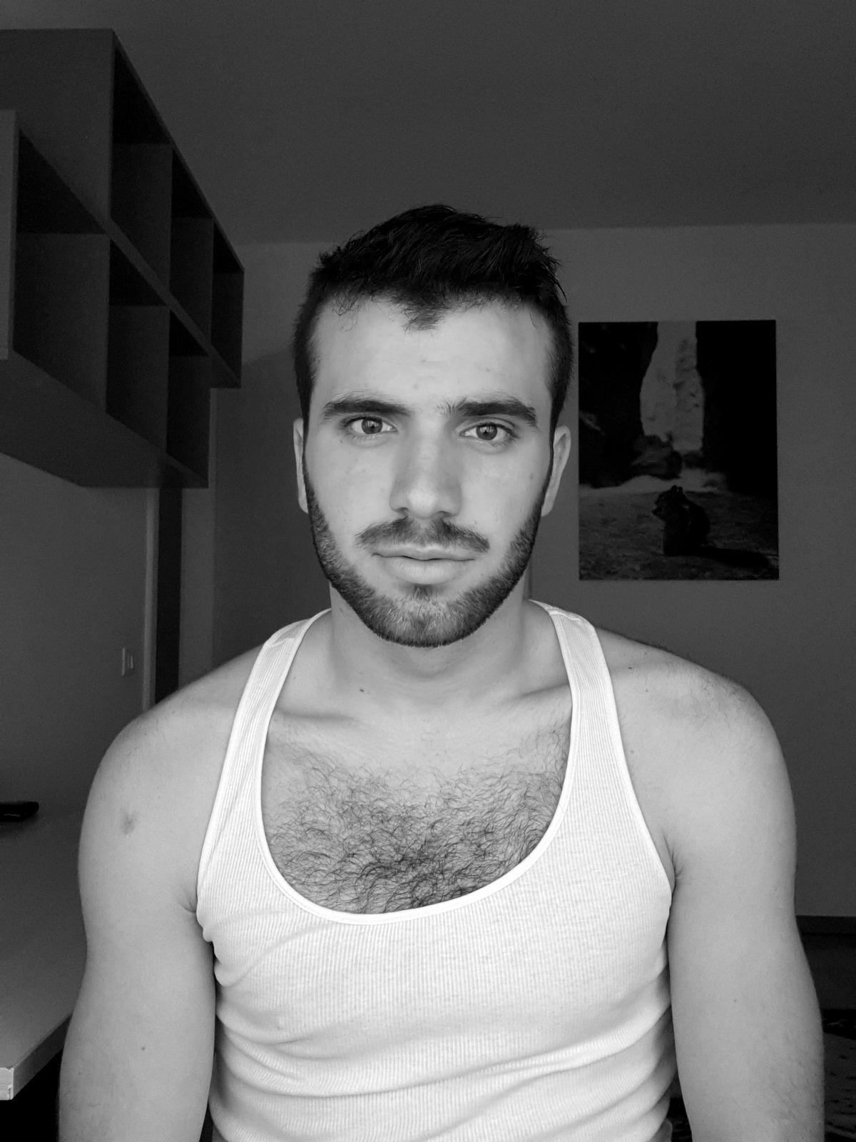 Valdrin Mehmeti