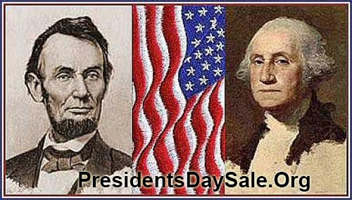 Presidents day cliparts images