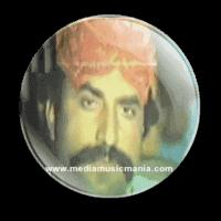Gulsher Tewno | Sindhi Classical Music Download