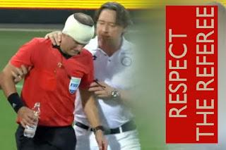 arbitros-futbol-agredido1
