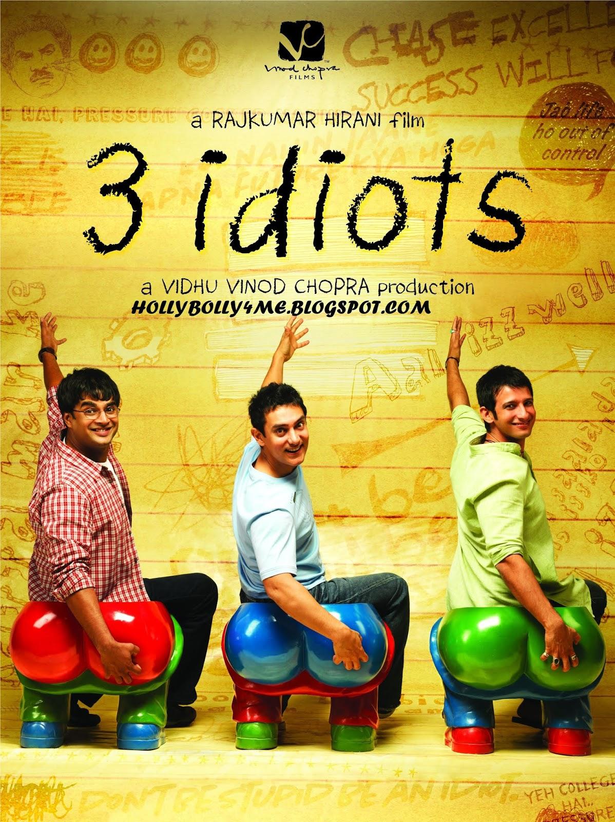 idiot movie ringtones free download mobile