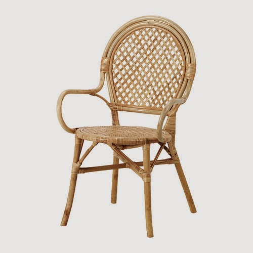 rosa beltran design rattan chairs and furniture how when. Black Bedroom Furniture Sets. Home Design Ideas