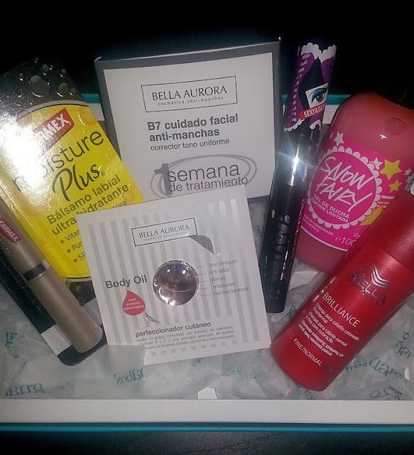 cosmetica-beauty-box.guapabox-diciembre