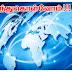 நமக்கு தெரியாத சில சுவாரசிய தகவல்கள் தெரிந்து கொள்வோம்