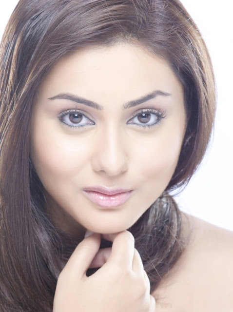 Namitha Biography and Wiki and Biodata