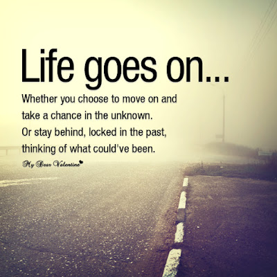 Motivational-Life-Quotes-And-Sayings-With-Wishes-Image