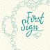 First Sign - Ellunar Publisher