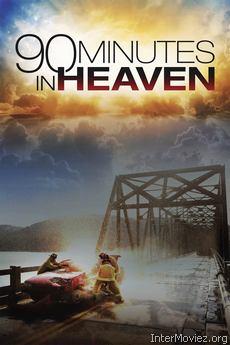 90 Minutos en el Cielo Pelicula Completa DVD HD [MEGA] [LATINO]