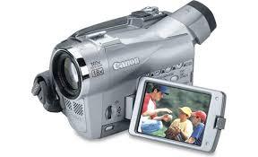 Download Canon Elura 85 Driver Windows, Download Canon Elura 85 Driver Mac