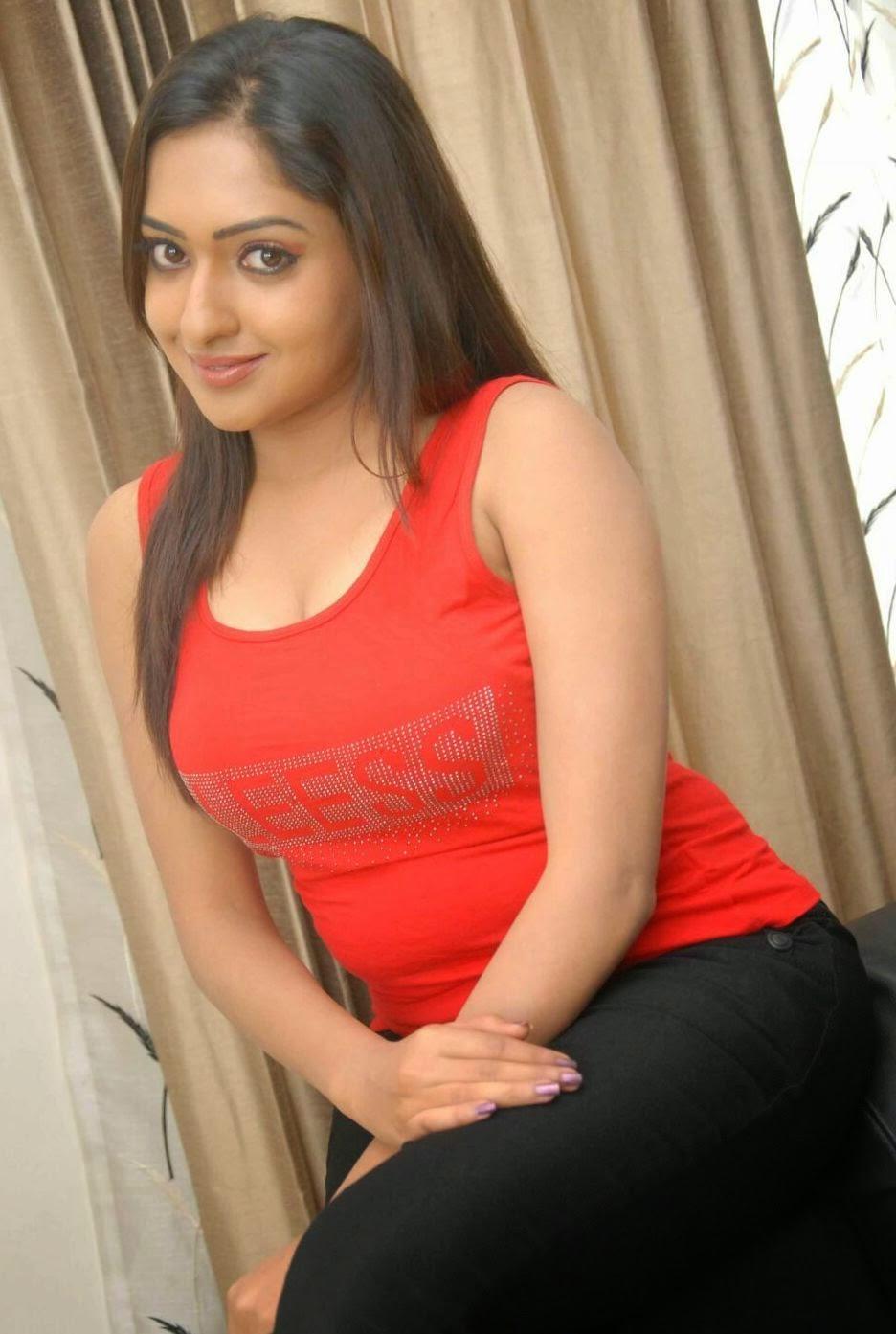 Stars Telugu Nude Pictures Gif