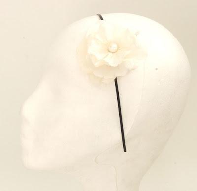 PV 2017 - Coleccion Basicas 18 Diadema flor