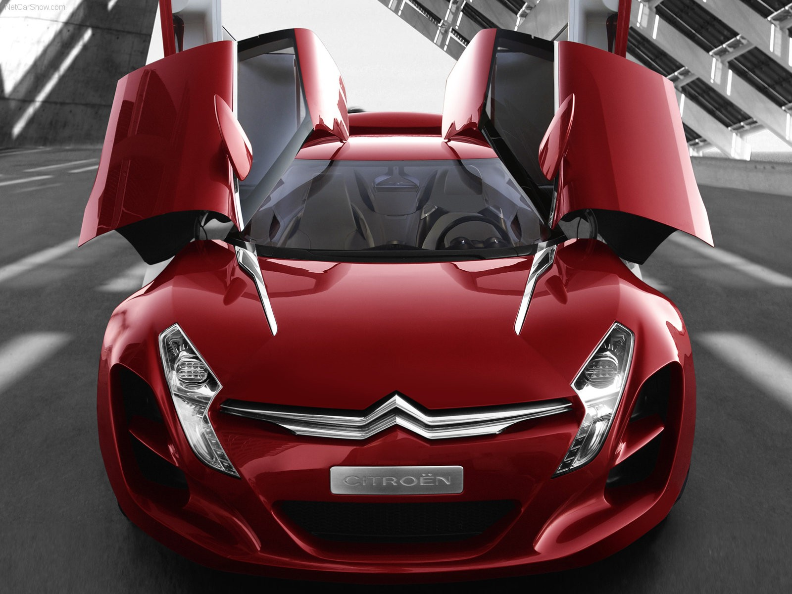 Citroen Car Automotive French Cars The Based Company Innovative In Itself For Being First European Mass Market Manufacture Was Later Formed Into Psa Peugeot Group