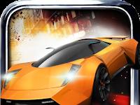 Fast Racing 3D v1.7 Mod Apk (Unlimited Money)