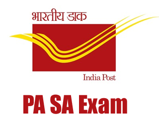 sorting assistant results 2014