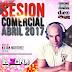 Sesion Comercial Abril 2017 - Kilian Martinez