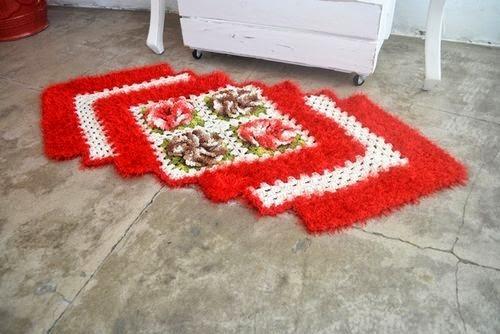 http://www.circulo.com.br/pt/receitas/decoracao/tapete-florido-decore