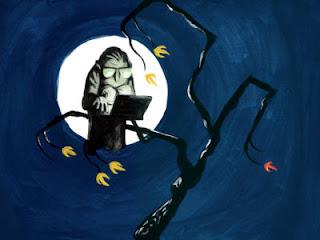 gece vardiyası, gece işleri, geceleri yapılabilecek işler
