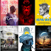 Cinemalaya 2018 (Synopsis) Full-Length, Main Competition