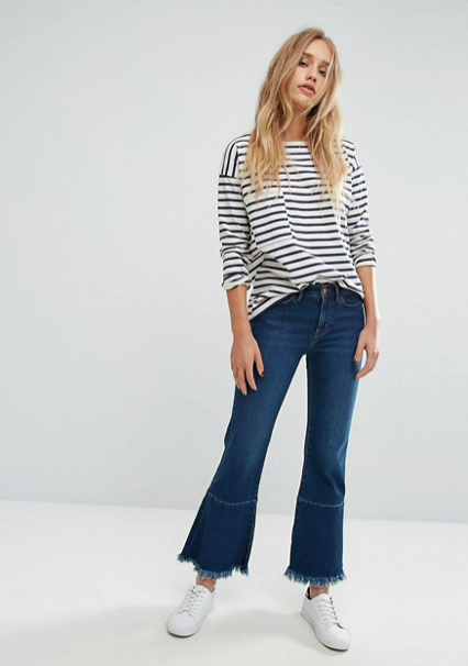 shop-bell-bottom-pants