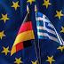ι Έλληνες να πληρώσουν όλο το χρέος! Και οι Γερμανοί το δικό τους