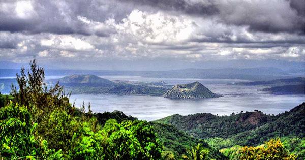 Cavite, Philippines