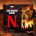 Quadrinhos: N., de Stephen King, Marc Guggenheim e Alex Maleev