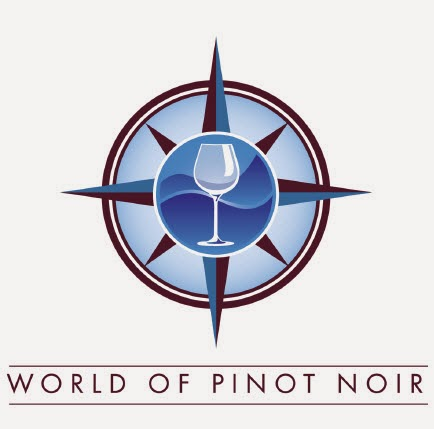 www.worldofpinotnoir.com