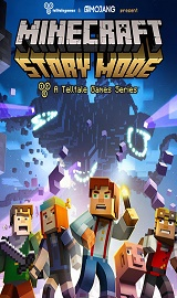 151013075522568485 - Minecraft.Story.Mode.Episode.5-RELOADED