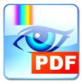 télécharger pdf xchange viewer gratuit softwareugene