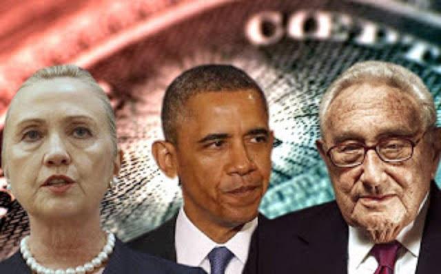 Ο Μ.Ομπάμα έδωσε το έναυσμα από την έδρα του ΟΗΕ για την δημιουργία της παγκόσμιας κυβέρνησης!!! Τιποτα τυχαιο για οσα συμβαινουν στον κοσμο!!! [BINTEO]