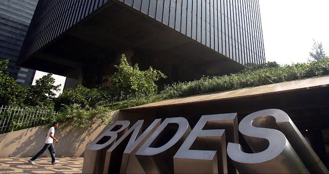 BNDES entra em campo para ajudar empresas em recuperação judicial