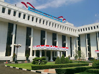 Kementerian Sekretariat Negara Republik Indonesia - Recruitment For D3, S1 Internship Program SETNEG October 2016