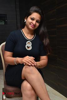 Dwaraka Telugu Movie Audio Launch .COM 0003.jpg